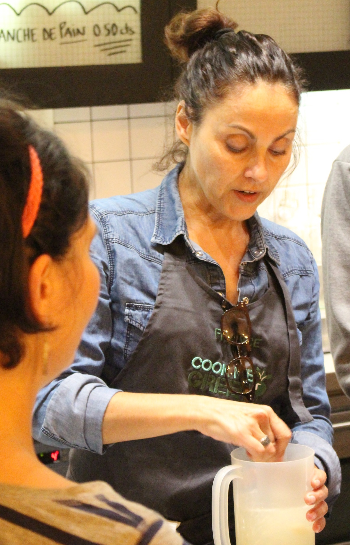 cookmegreen-france-franco-cuisine-ayurvedique