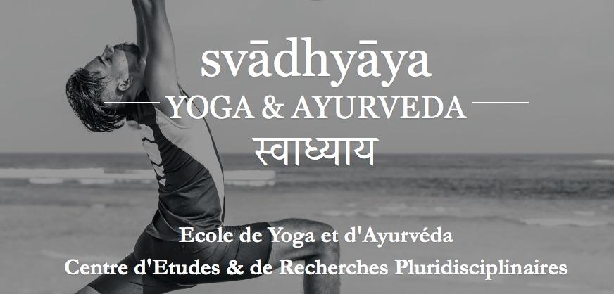 formation-ayurveda-nutrition-cuisine-yoga-ecole-svadhyaya.jpg