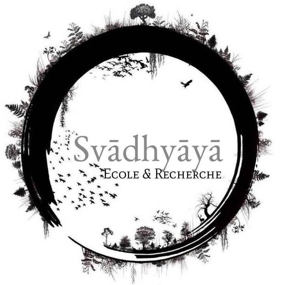 formation-cuisne-nutrition-ayurvedique-ecole-svadhyaya-paris.jpg