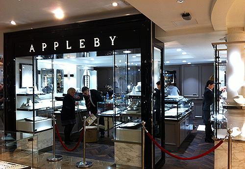 Appleby-4.jpg