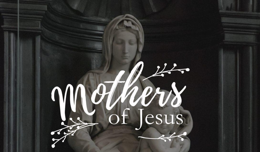 MothersofJesus-1090x639.jpg