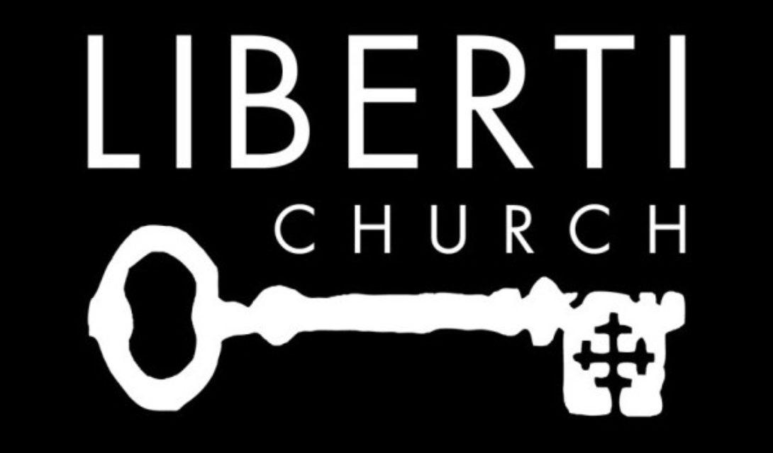 liberti_logo_black-1090x639.jpg