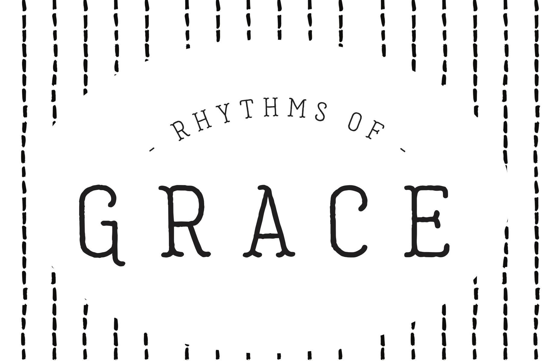 Rhythms_of_grace_main_image.jpg