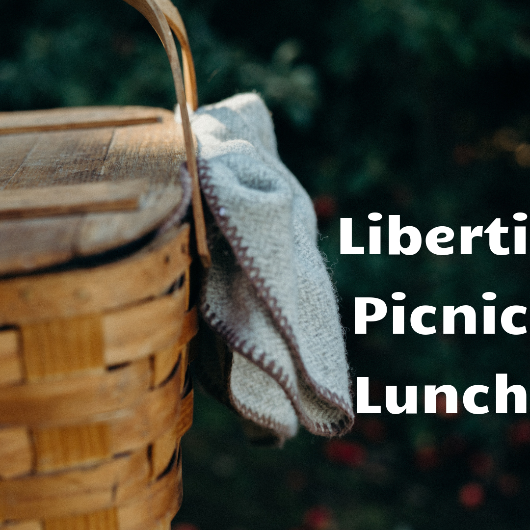 Liberti Picnic Lunch.png