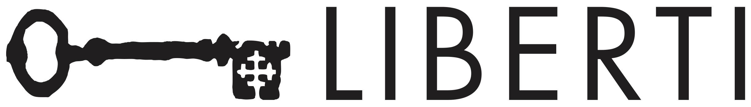 Liberti_Logo_Horizontal.jpg