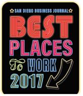 BestPlacesWork-2017.png
