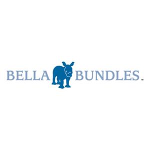 Bella Bundles