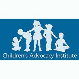 Children's Advocacy Institute