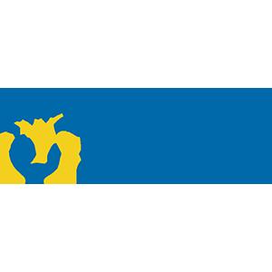 The San Diego Foundation