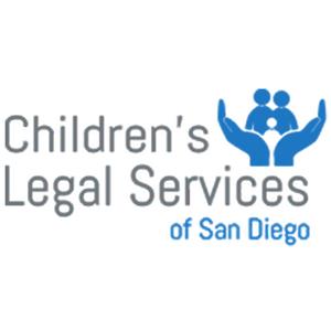 Children's Legal Services of San Diego
