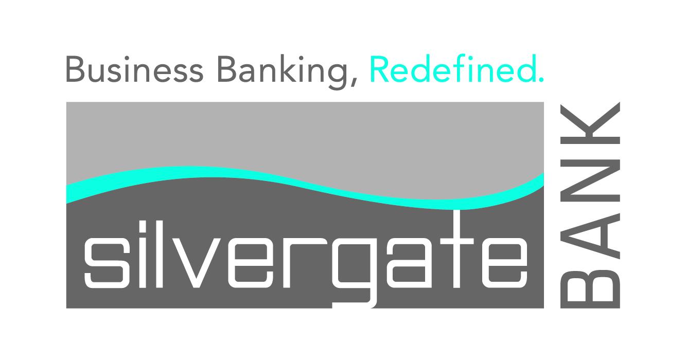 Silvergate Bank.jpg