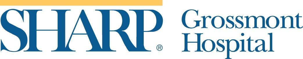 Sharp logo.jpg