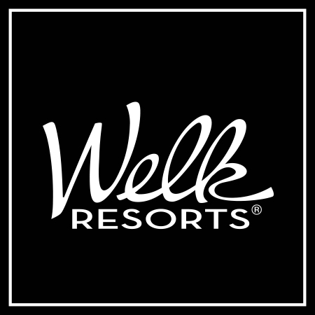 Welk Resorts Black.jpg