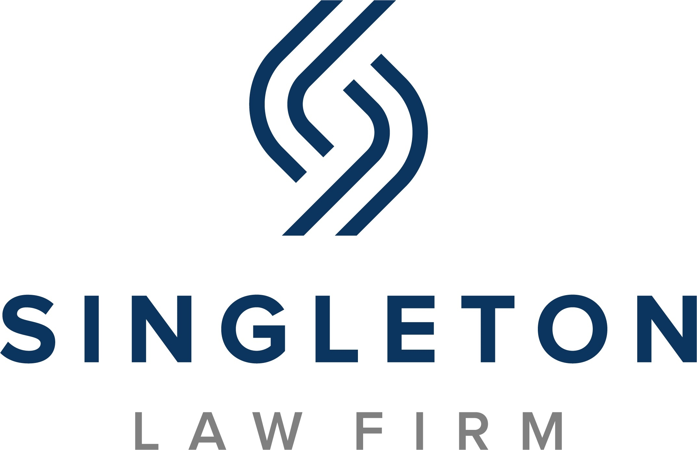 Singleton Law Firm.jpeg