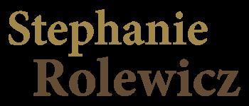 Stephanie Rolewicz.png