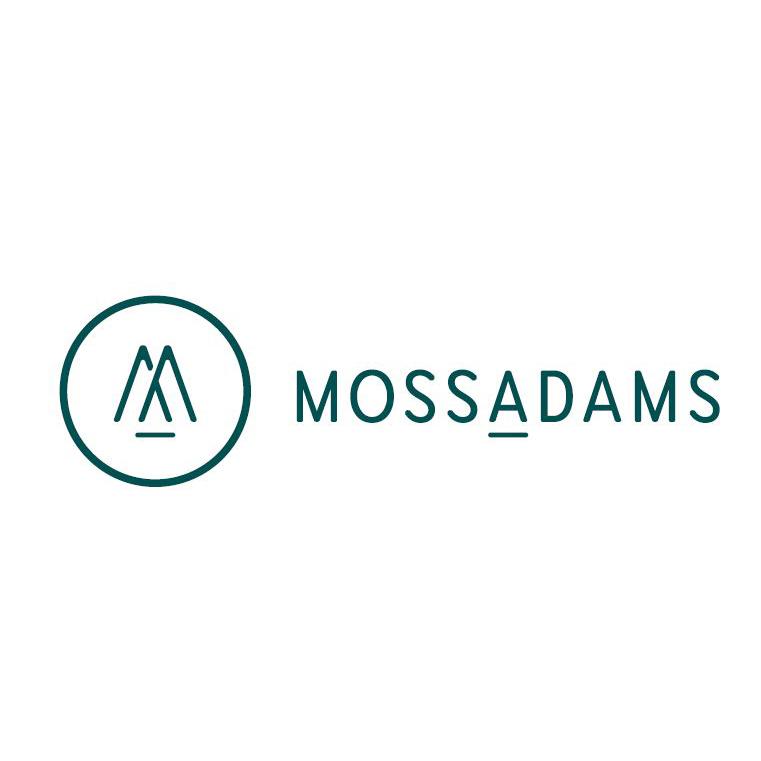 MA Logo_Square.jpg