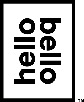 HelloBello-logo-black.jpeg