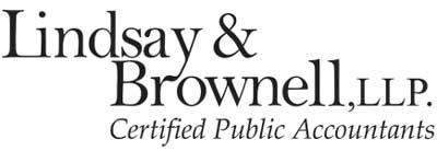 Lindsay and Brownell (1).jpeg