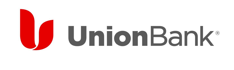 UB_logo_RedU_gray_r_rgb_whtbkgd.jpeg