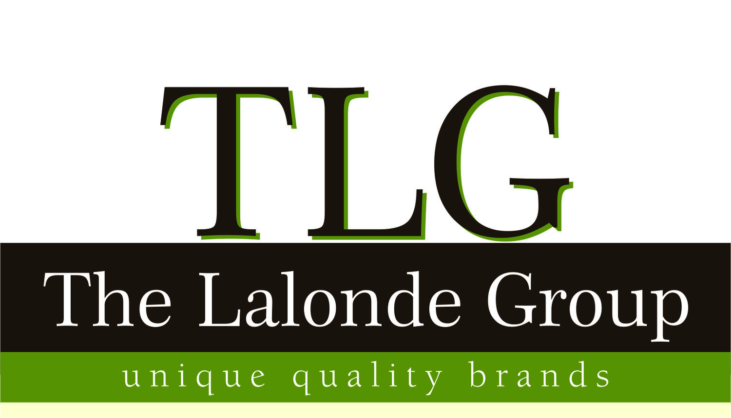 NEW+LOGO+the+lalonde+group+wordmark.jpg