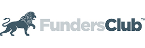 A VC firm that utilizes crowdfunding to provide curated financial matchmaking  www.fundersclub.com