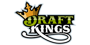 Daily fantasy contests for sport fans of all kinds  www.draftkings.com