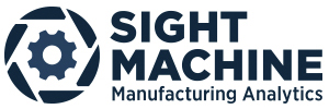 Modern analytics – real-time, continuous, comprehensive – built exclusively for manufacturing  www.sightmachine.com