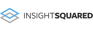 Sales performance analytics solution that provides hundreds of pre-built reports for every major sales metric  www.insightsquared.com