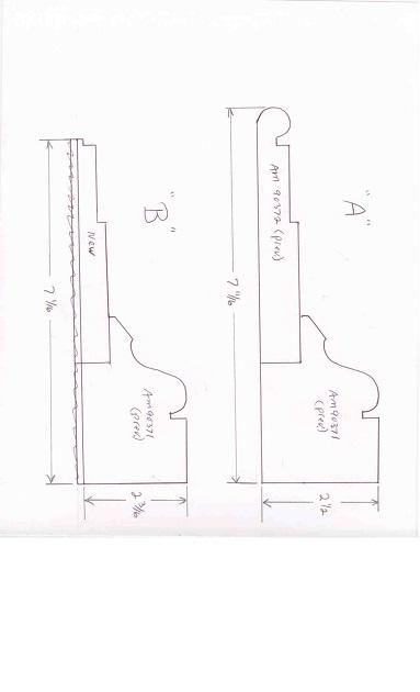 beddome2 (2).jpg