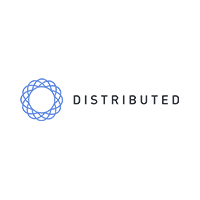Distributed.png