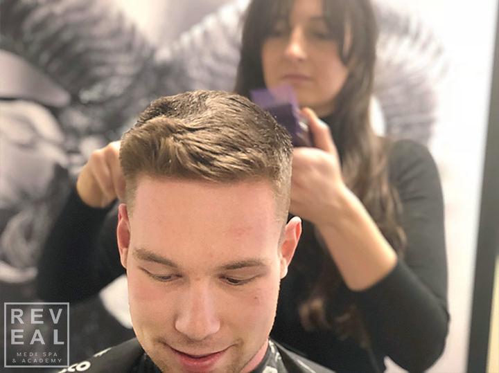 BarberbWebsite2.jpg