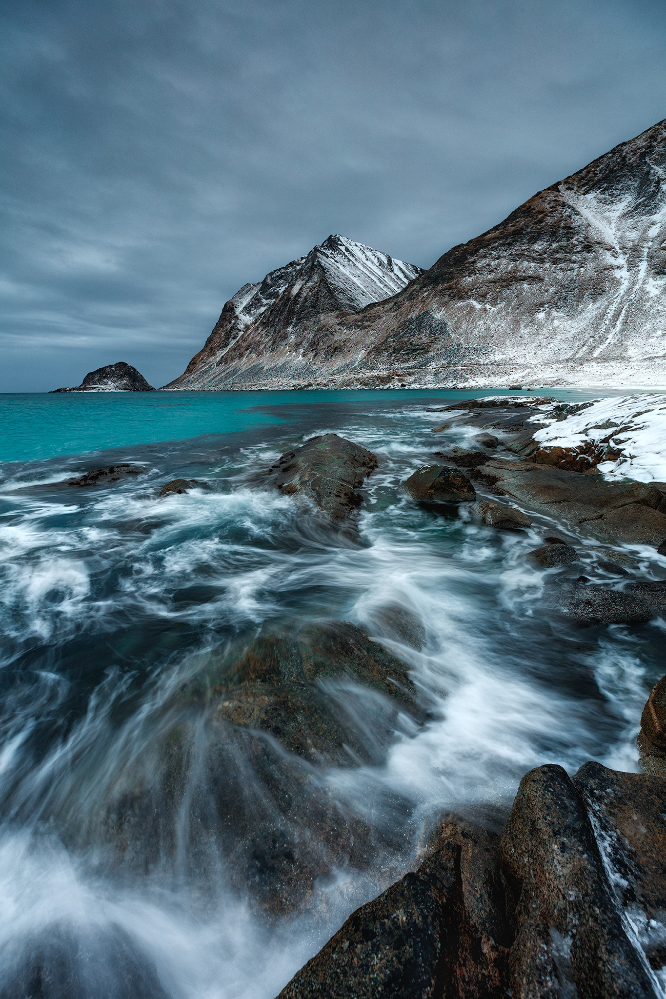 OceanMotion_FBed.jpg