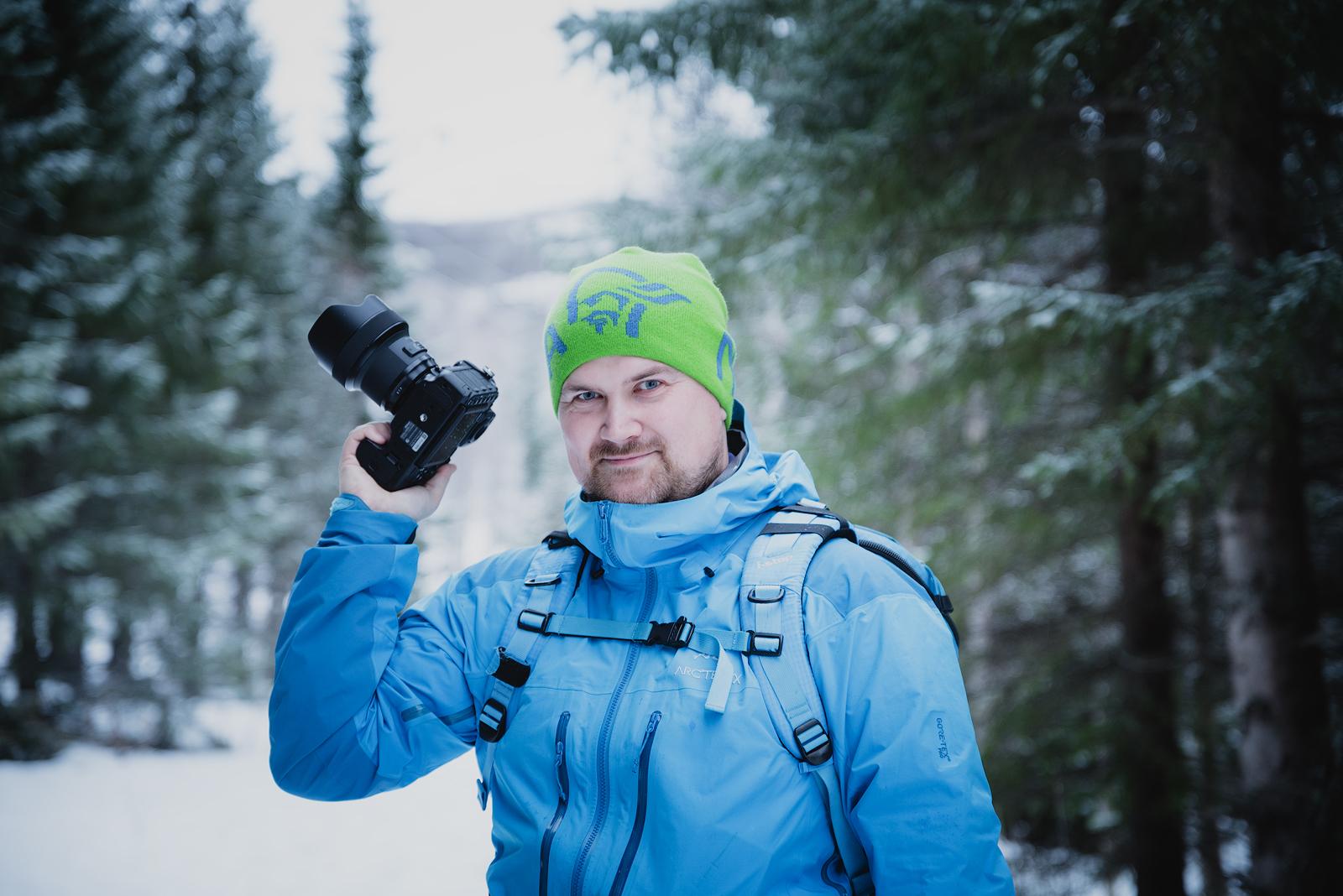 Tor-Ivar Næss