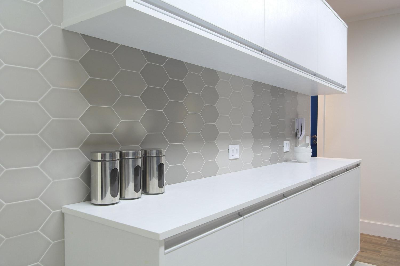 Daniela-Marques-Arquitetura-009-Cozinha-Chez-Moi-Riz.jpg