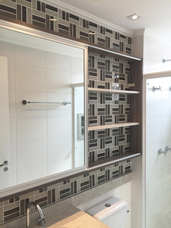 Daniela-Marques-Arquitetura-017-Armario-Banheiro-Correr-Prateleira.jpg