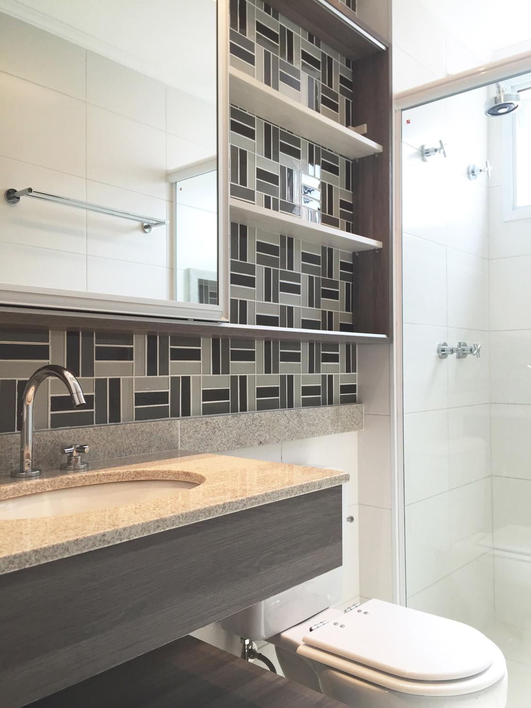 Daniela-Marques-Arquitetura-016-Banheiro-Pastilha-Fendi-Retangular.jpg