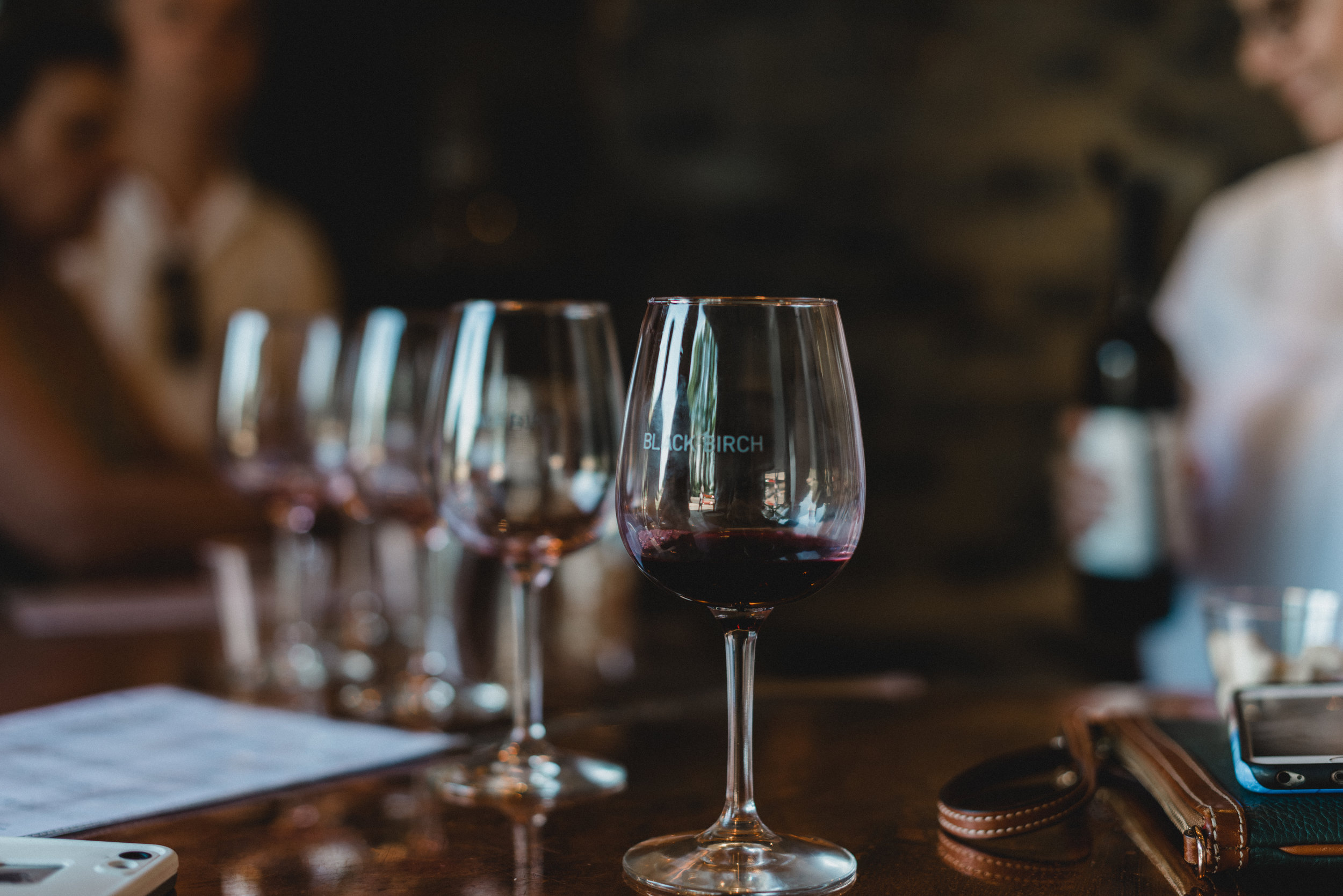where tobuy our wines - Our wines are available for purchase at the vineyard and at select stores in Massachusetts. Sign up for a free membership to our Wine Club for 3 bottles per season at a discounted price, access to special reserves, member-only events, and other exclusive perks