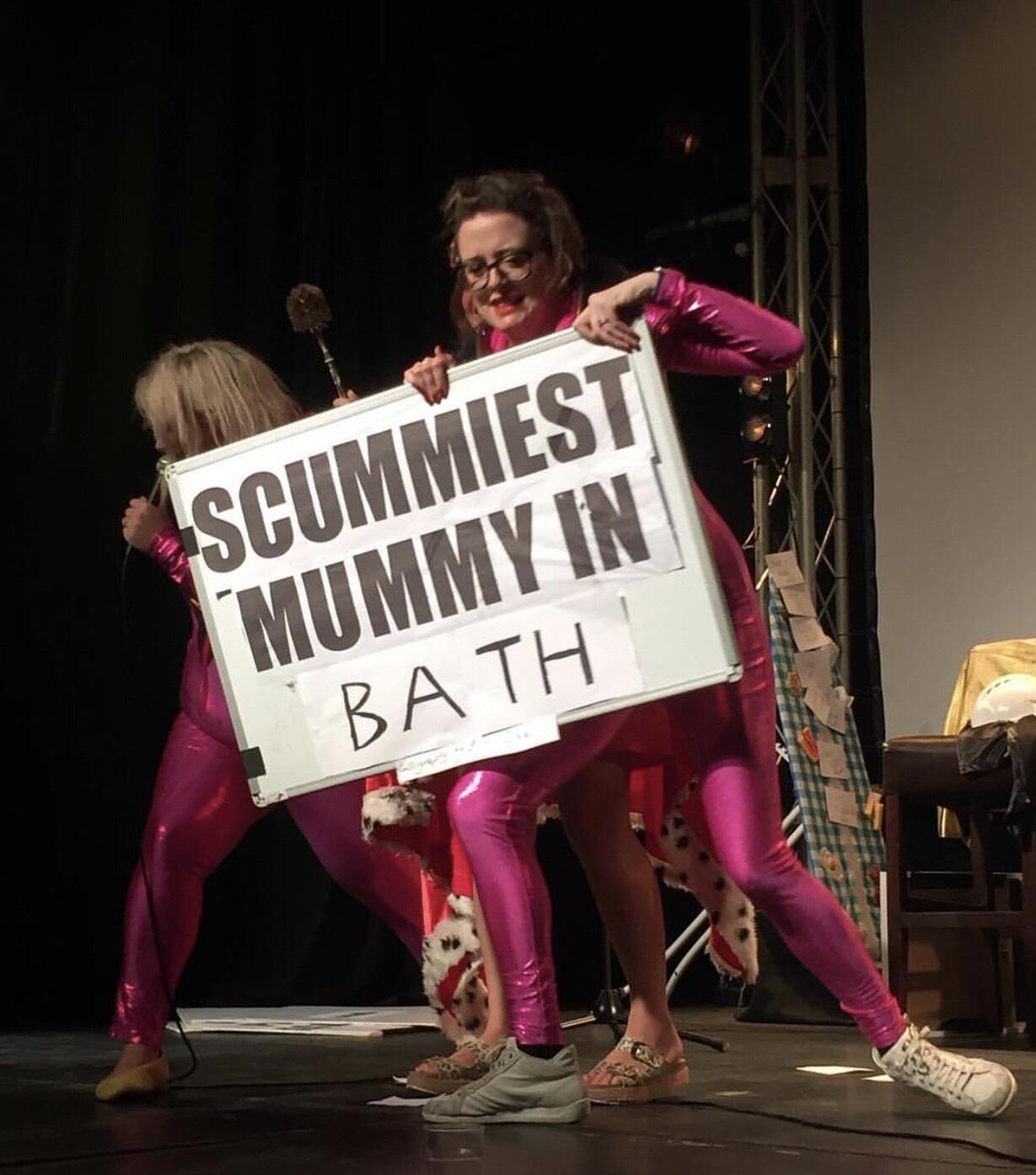scummies.png