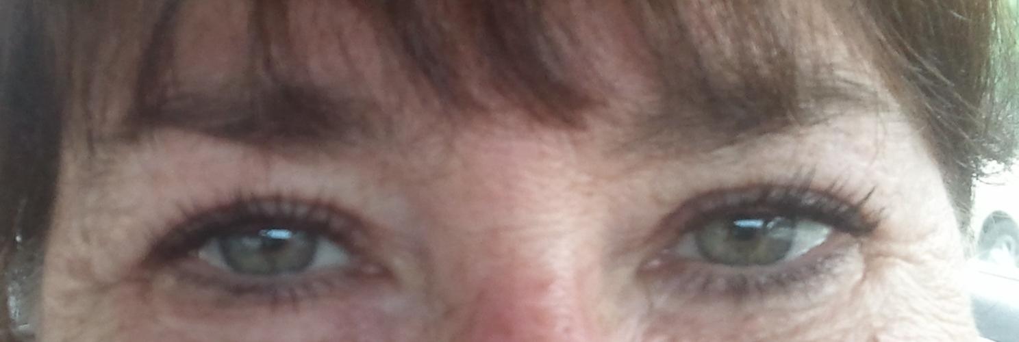 Pams eyes 2014-07-27_17.11.10.jpg