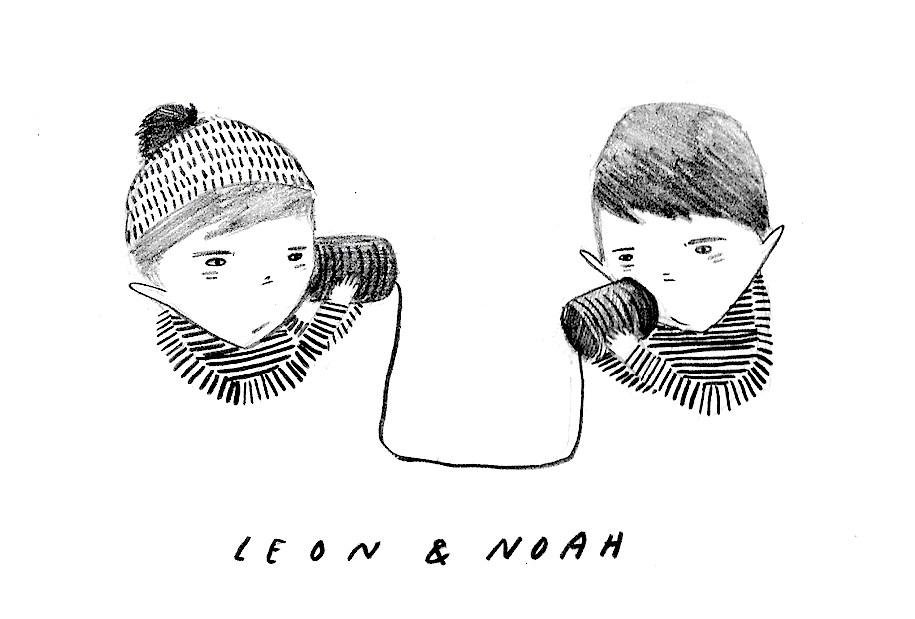 leon+&+noah.jpg
