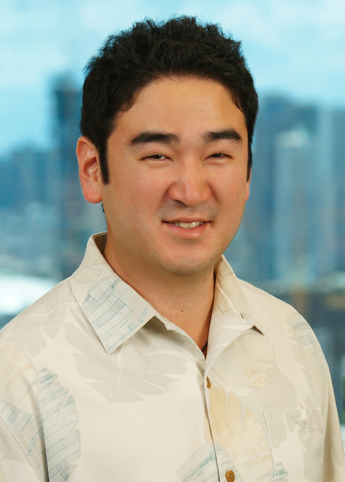 Matt Kagawa, CPA    Manager   Matt has over seven years of audit and consulting experience serving various private and not-for-profit companies and government agencies in Hawai'i.  Matt has assisted and supervised a host of jobs that include financial and performance audits, fraud investigations, process improvement engagements, insurance examinations, and outsourced accounting functions.
