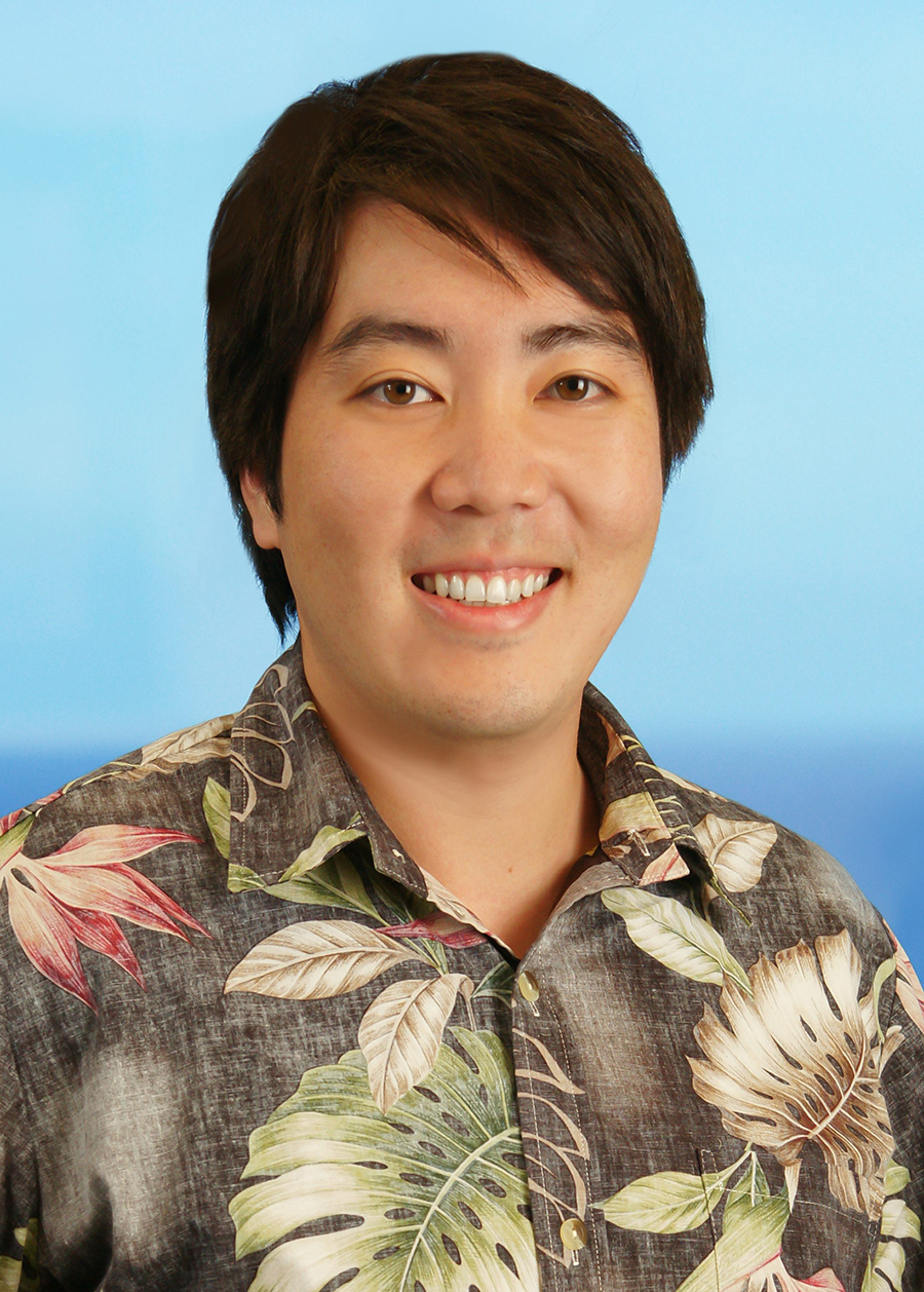 Yoshihiro Takahashi, CPA    Senior Manager   Yoshihiro has over seven years of audit experience serving various private companies and government agencies in Hawaii.  At Spire, Yoshihiro primarily focuses on performing insurance examinations and providing financial statement audits, reviews, and compilations for a variety of industries, including but not limited to: not-for-profit, commercial, employee benefit plans, real estate, and hospitality.