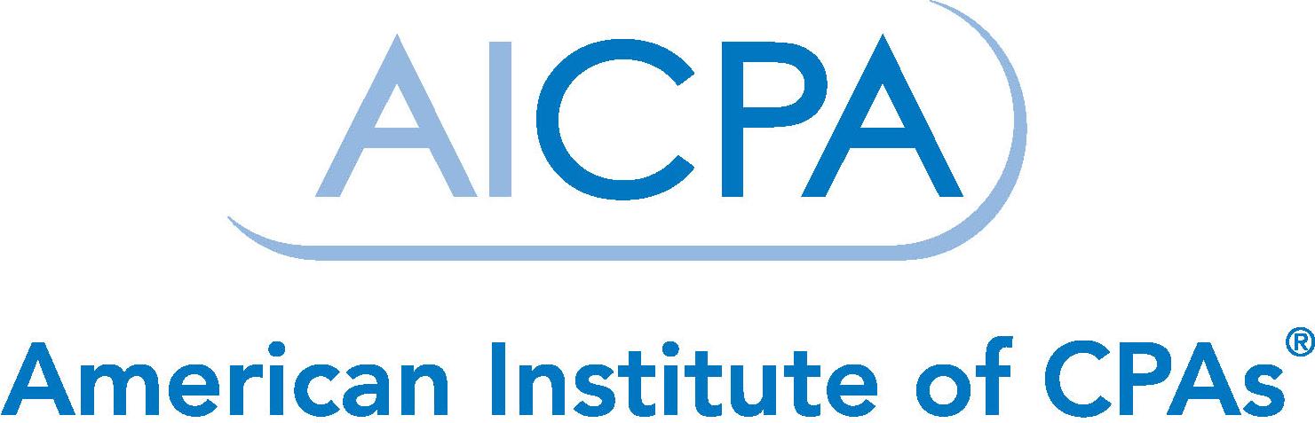 AICPA-logo.png