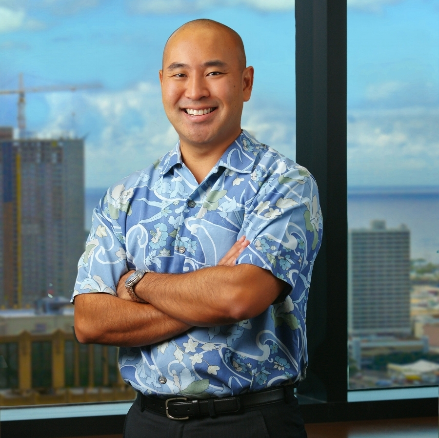 PKF_Tyler Kimura-Aloha Full.jpg