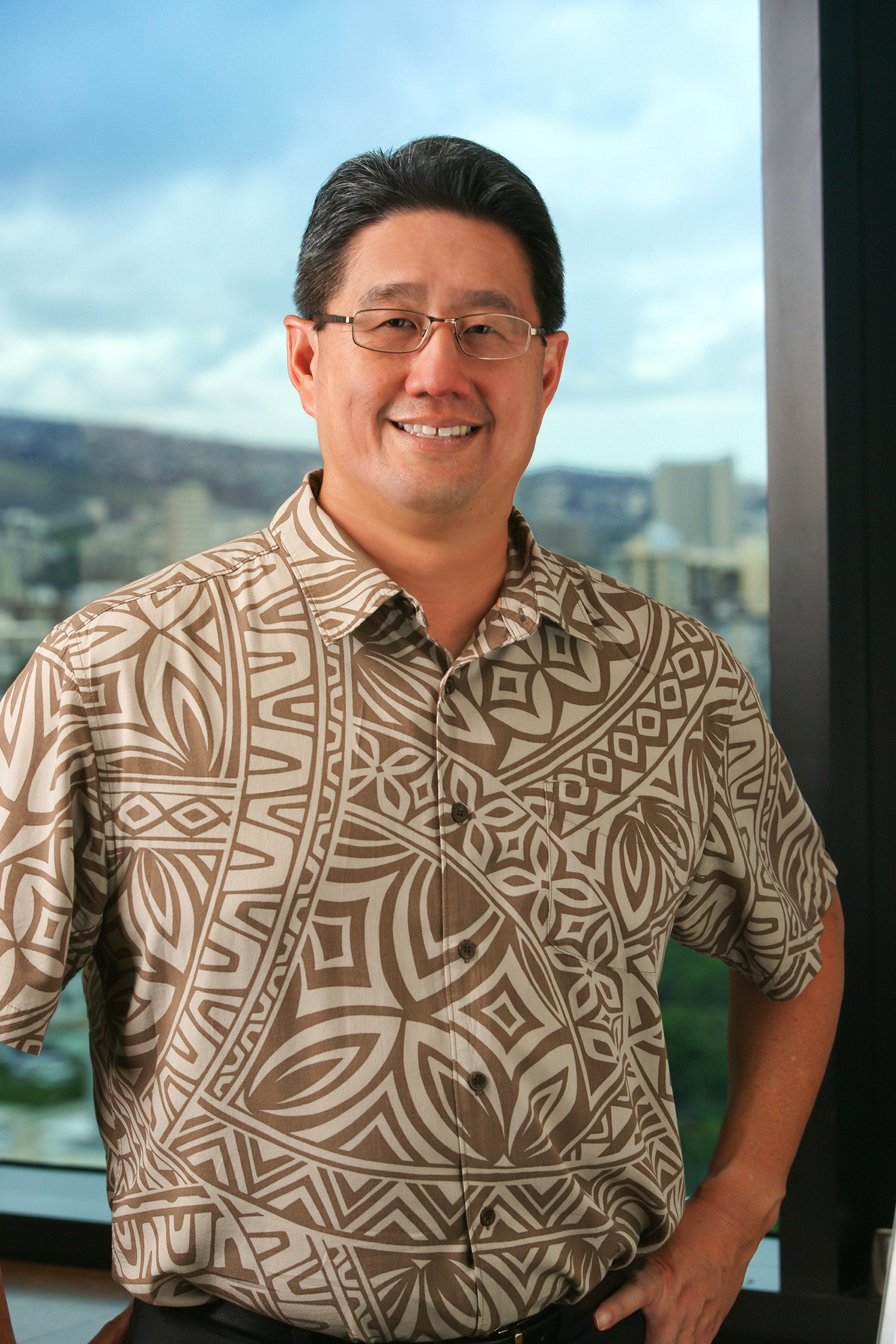 PKF_Rodney Lee-Aloha Full_reduced.jpg
