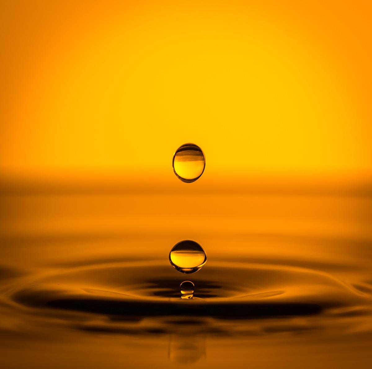 droplet_reduced.jpg
