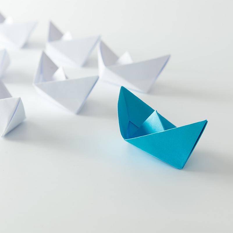Leadership-paperboat_reduced.jpg