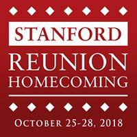 Stanford Reunion.jpg