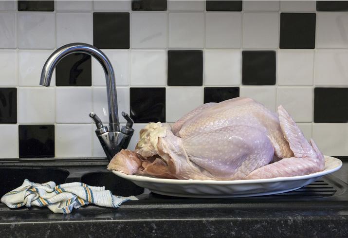 Raw-Poultry-815961252_717x490.jpeg
