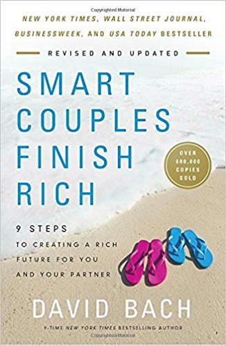 smartcouple-ebook-cover.jpg